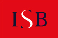 Invest to Save Budget (ISB) logo